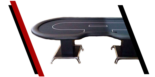 mesa de poker profissional virginia planet poker site